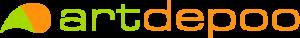 artdepoo_logo_560