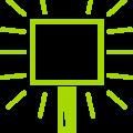 LED-EKRAANID Ida-Virumaa